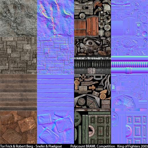 texture_sheet.jpg
